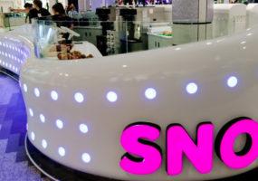 snog_3